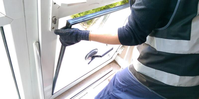 Réparation de fenêtres Bordeaux